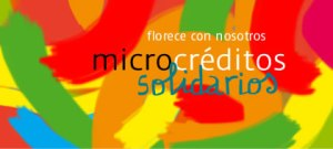 microcreditos_ficha